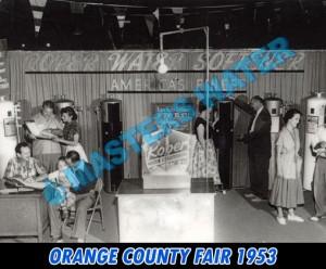 1953-fairX