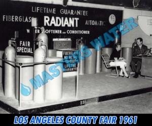 1961-fairX