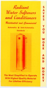 RadiantWaterAd1947